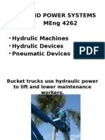 Fluid Power PPT1
