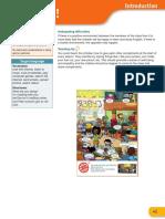 288647210-6-Ingles-Beep-Teacher-s-Book-Richmond-2012-Unit-1.pdf