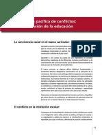 Resolucion Pacifica de Conflictos-13-30