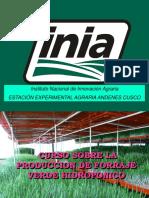 Producción de forraje verde hidroponico.pdf