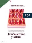 Jamon serrano y salami.pdf