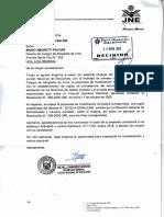 EXP. N° 046-2014 - Jurado Nacional de Elecciones__a   03.06.14