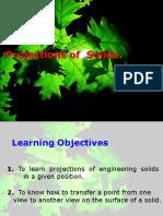 Proj of Solids1.pdf