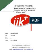 Cover Fitokimia
