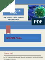 1 INFORME DE TESIS (1).pptx