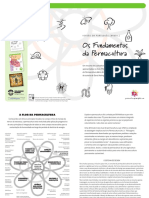 Essence_of_Pc_PT.pdf