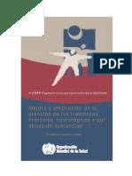 mhgap_spanish.pdf