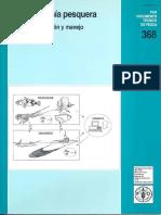 231219577-Bioeconomia-Pesquera.pdf