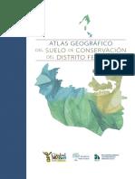 AtlasGeograficoSueloConservacionDF_2012
