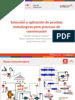 2. Anglo American - Claudia Velásquez.pdf