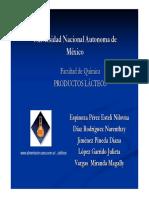 Aditivos comunmente usados en lácteos.pdf