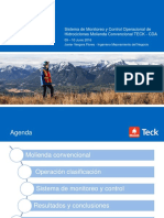 12. Teck - Javier Vergara.pdf