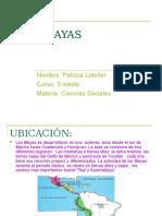 disertacion-de-los-mayas (1).ppt