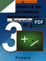 Cuadernillo matematicas.pdf