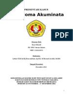 new kondiloma akuminatum .docx