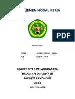 160388656-Makalah-Manajemen-Modal-Kerja.docx