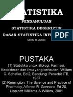 82537_1502 Metpen Stat Intro Ddq
