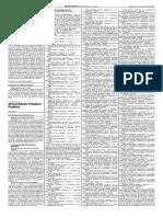 DOE SP Executivo 31-03 p58