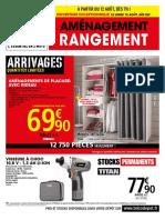 Aménagement_rangement