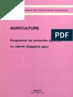 CDNA13617FRC_001 (1).pdf