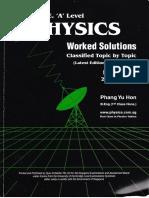 270315055 Physics a Level