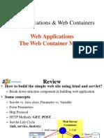 02. Web