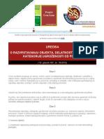 uredba_o_razvrstavanju_objekta_delatnosti_i_zemljista_u_kategorije_ugrozenosti_od_pozara (2).pdf