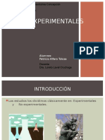 estudiosexperimentalespalfaro-111104083038-phpapp01.ppt