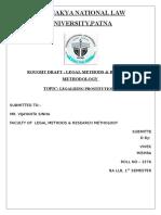 PROJECT LRM.docx