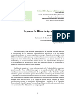 Repensar_la_Historia_Agraria.pdf