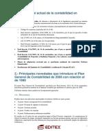 Guia Actualizacion PGC-2007