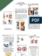 _leaflet Penyuluhan