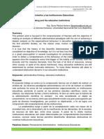 14 Amieva PDF