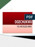 Copy of OGECHUKWU.pptx