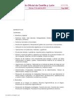 Castilla%20y%20Leon_Temario%20Matematicas%20Grado%20Superior.pdf