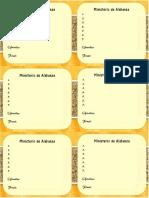 Lista de Canciones.pdf