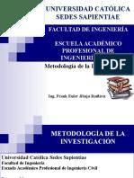 Problema_de_Investigación