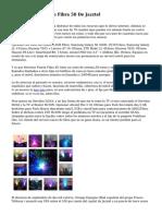 date-5804f4dbc06978.42123946.pdf