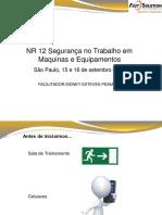 Nr12 - 2016 - Modulo i Prt2