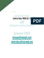 GSM-2005_2006_P1