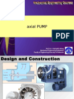 Fluid System 05-Axial Pump.ppt