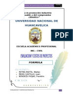 Trabajo Monografico de FORM. POLINOMICA