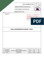 SID-11-EKE-MMP-FCT-001-FINAL ENGINEERING DOSSIER - SKID1.pdf