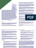 LandTD_Cases_Assign1.docx
