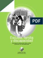 Guia_familia_N1.pdf