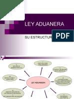 Regulacion de Comercio Exterior 2011
