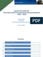 INFLACIÓN.pdf