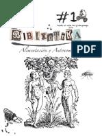 bilioteka01.pdf