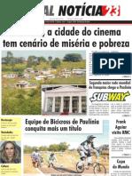 Jornal Noticia 23 - Ed. 02