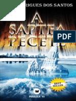 Jose-Rodrigues-dos-Santos-A-saptea-pecete.pdf